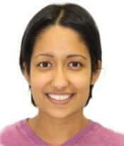 Dr Jenny Kabir